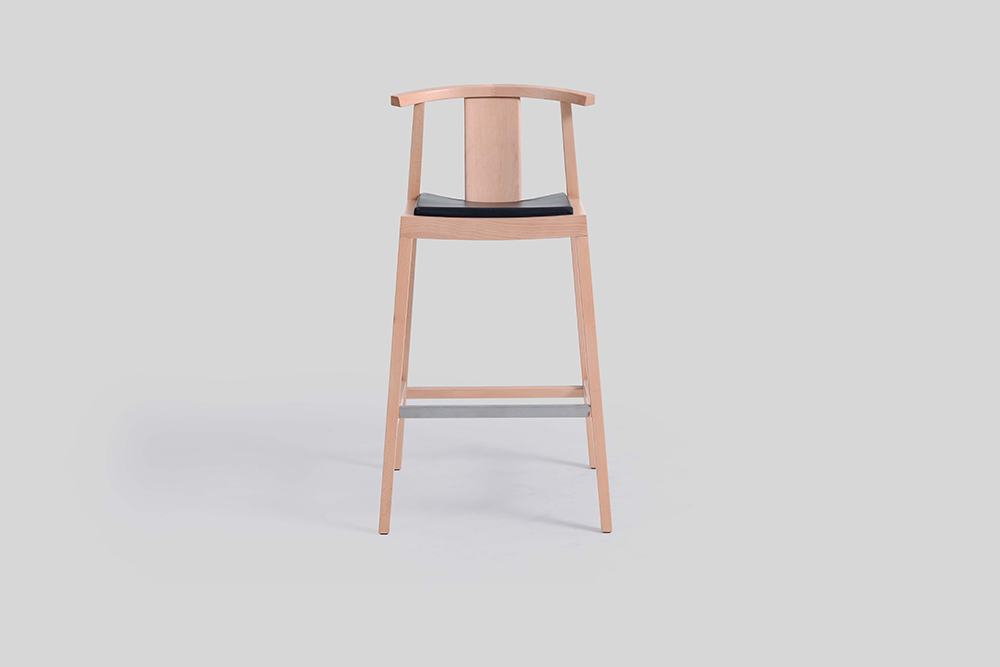 Sean Dix design JX Bar Stool
