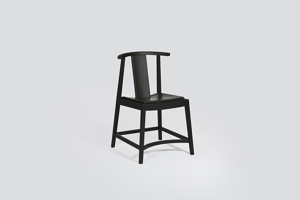 Sean Dix design JX Chair