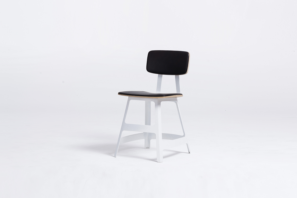 Sean Dix Yardbird Chair