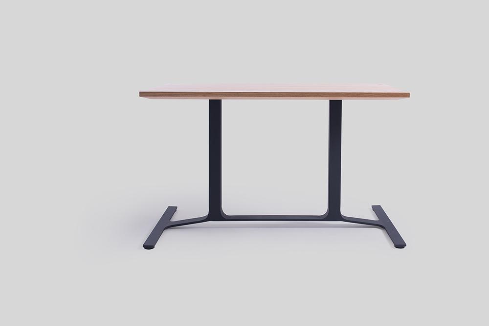 sean dix design bistro table