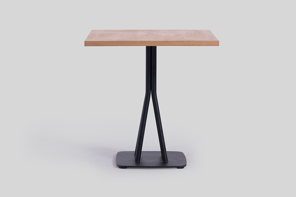 sean dix design chom chom table wood top_1
