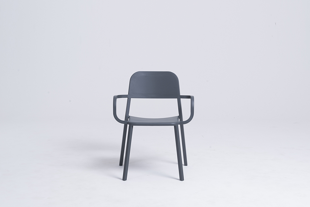sean dix design cosimo chair