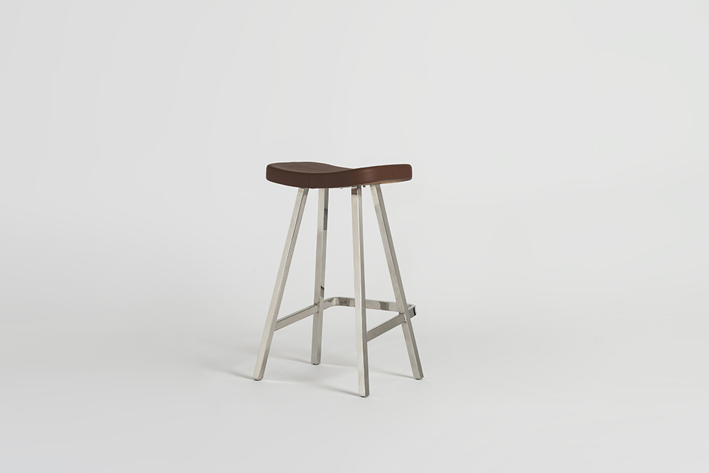 Okra Stool Sean DIx design_4