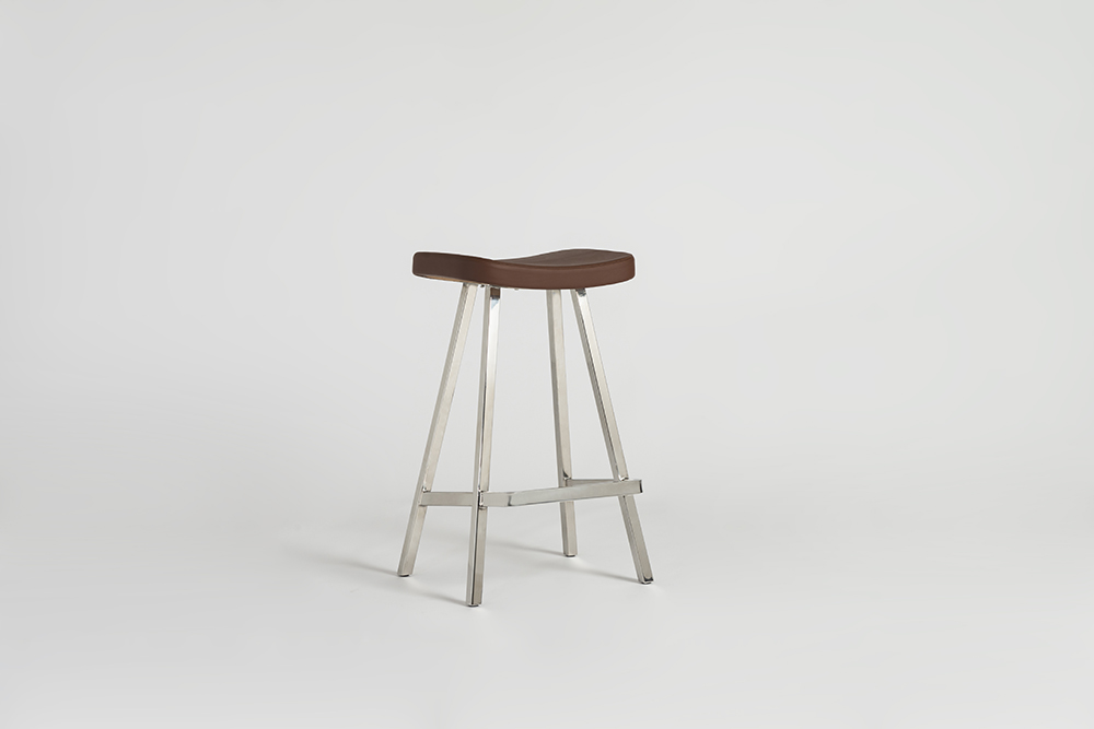 Okra Stool designed by Sean DIx_3