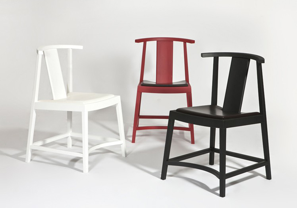 jx chairs designed by sean dix