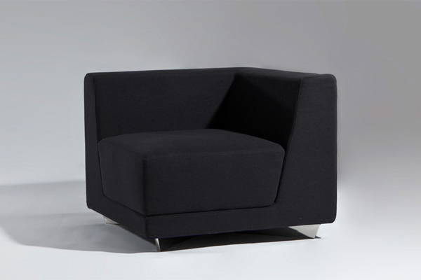 mod sofa corner designed by sean dix
