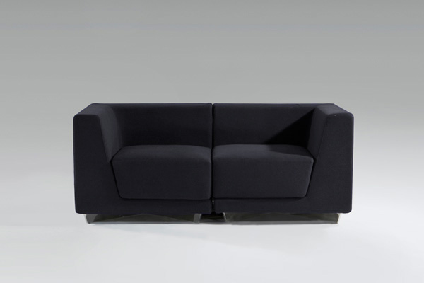 mod sofa designed by sean dix
