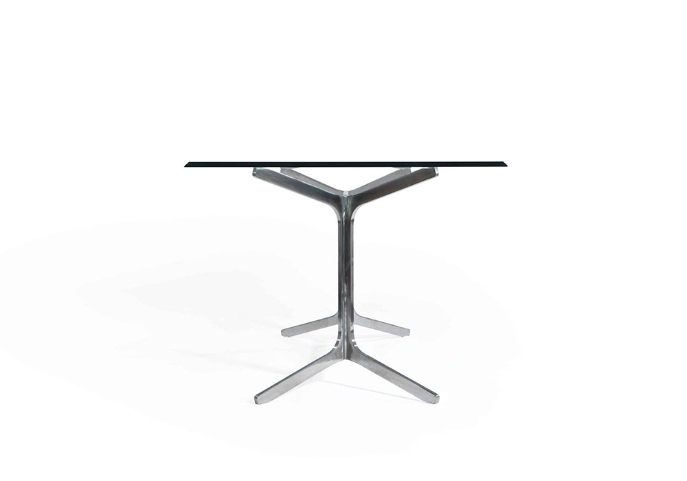 Branch Table_designed by Sean Dix