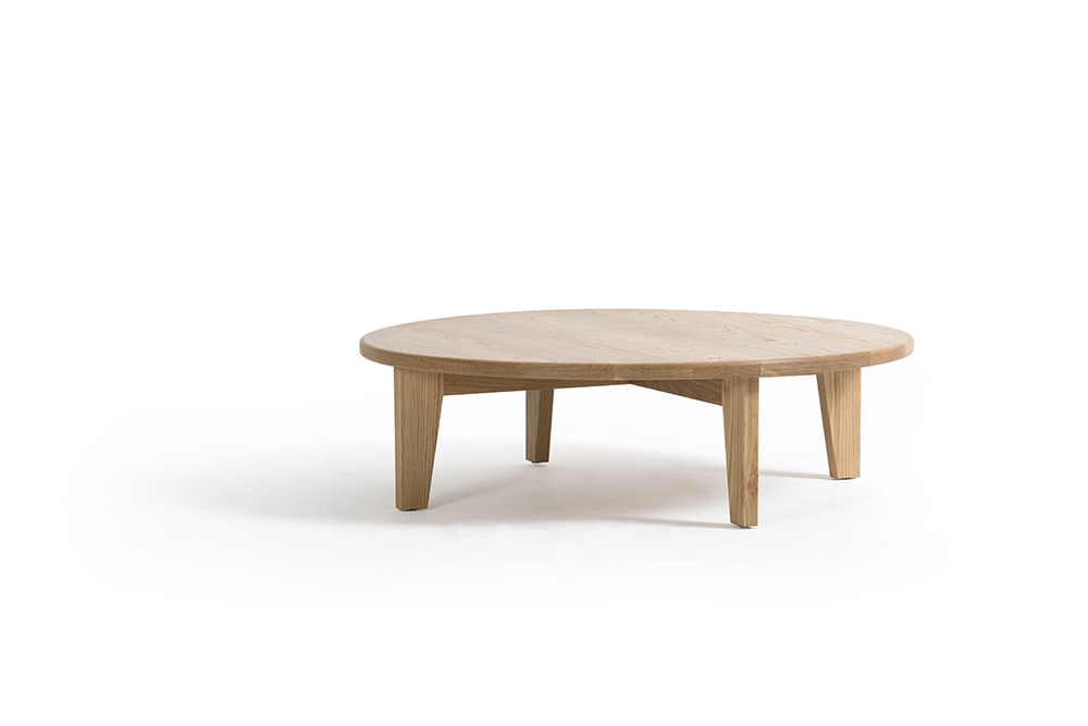 Sean Dix Fleming Low Table_2