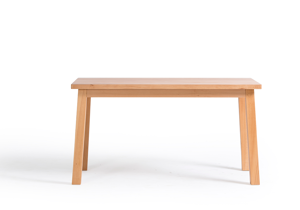 Flow Table Designed by Sean Dix