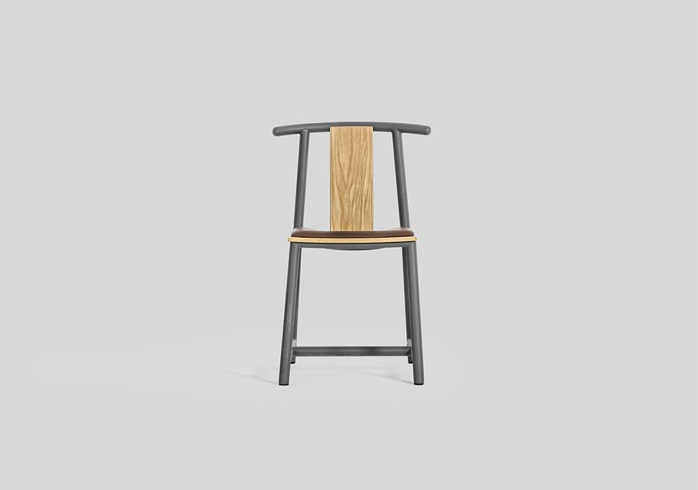 Sean Dix Designed Panda Chair