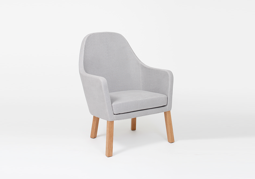 mayfair chair designed by sean dix_1