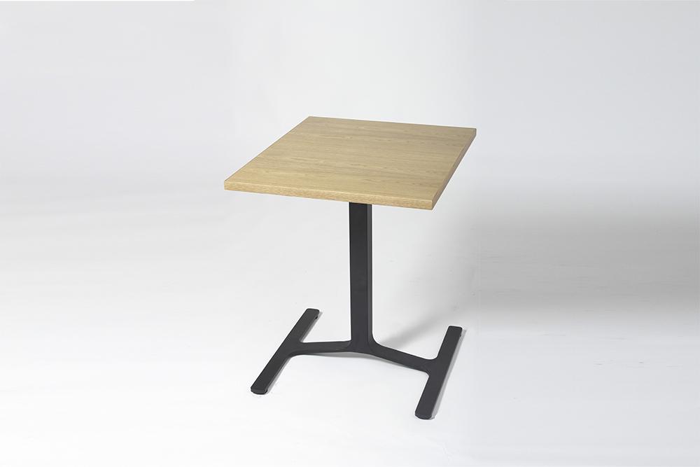 Bistro Table_Designed by Sean Dix_