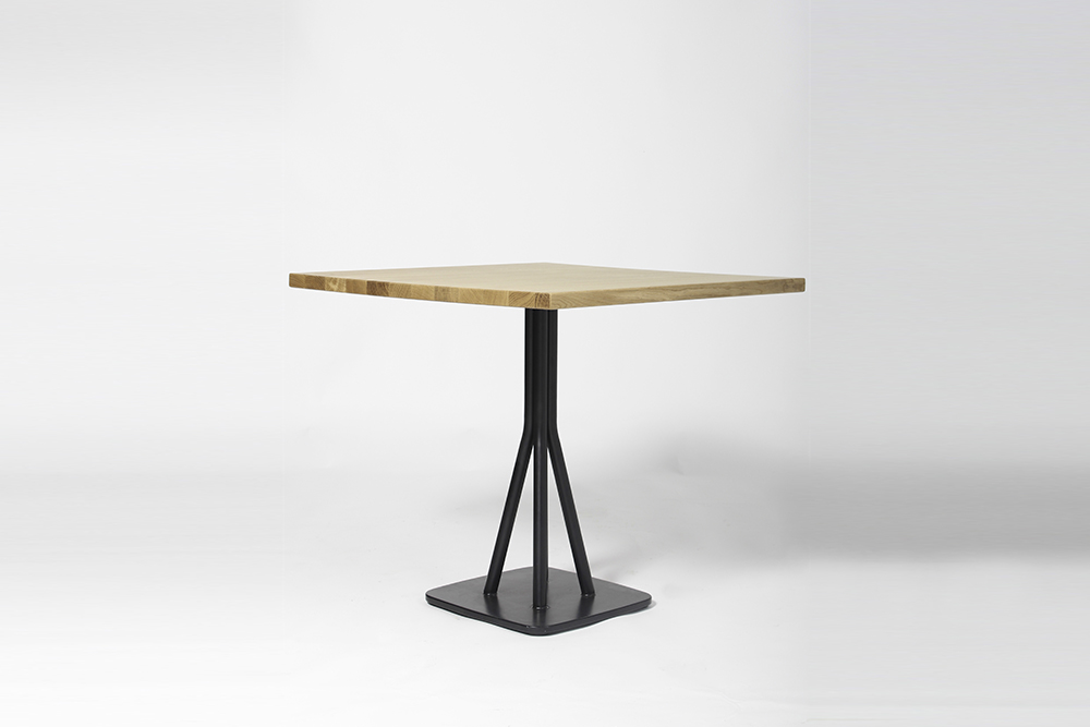 Chom Chom Table_Designed by Sean Dix