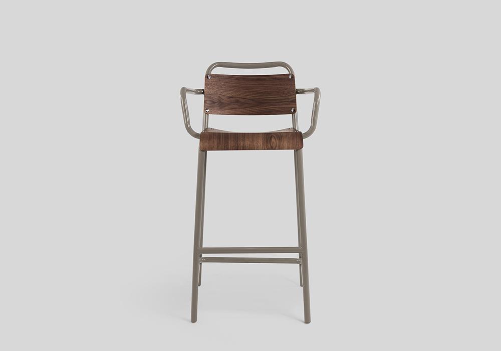 Floyd Chair Designed by Sean Dix