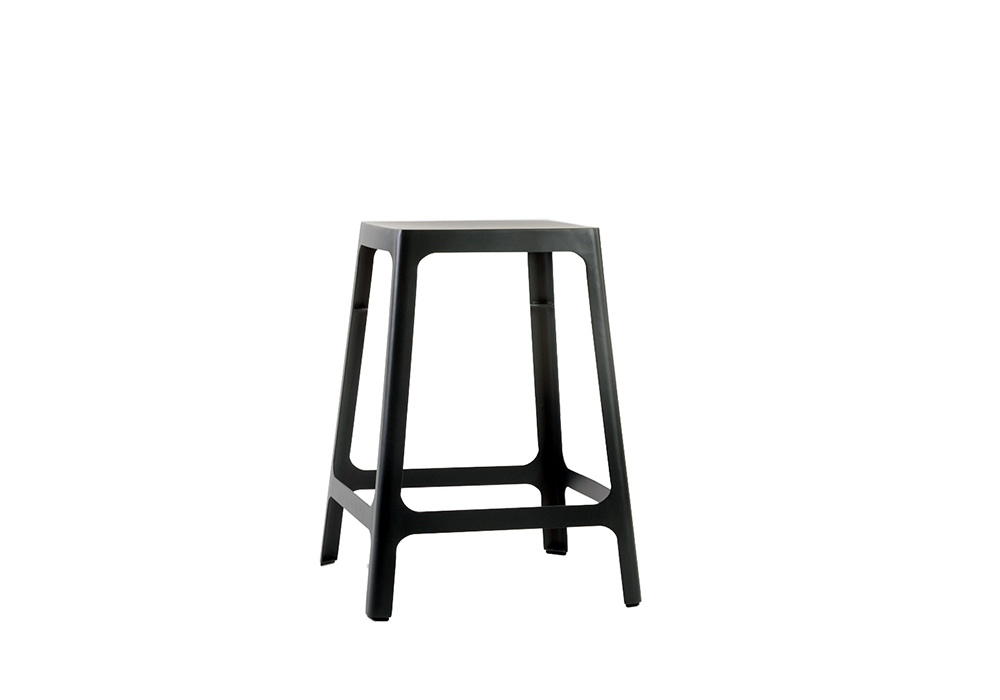 Street Counter Stool_Designed by Sean Dix