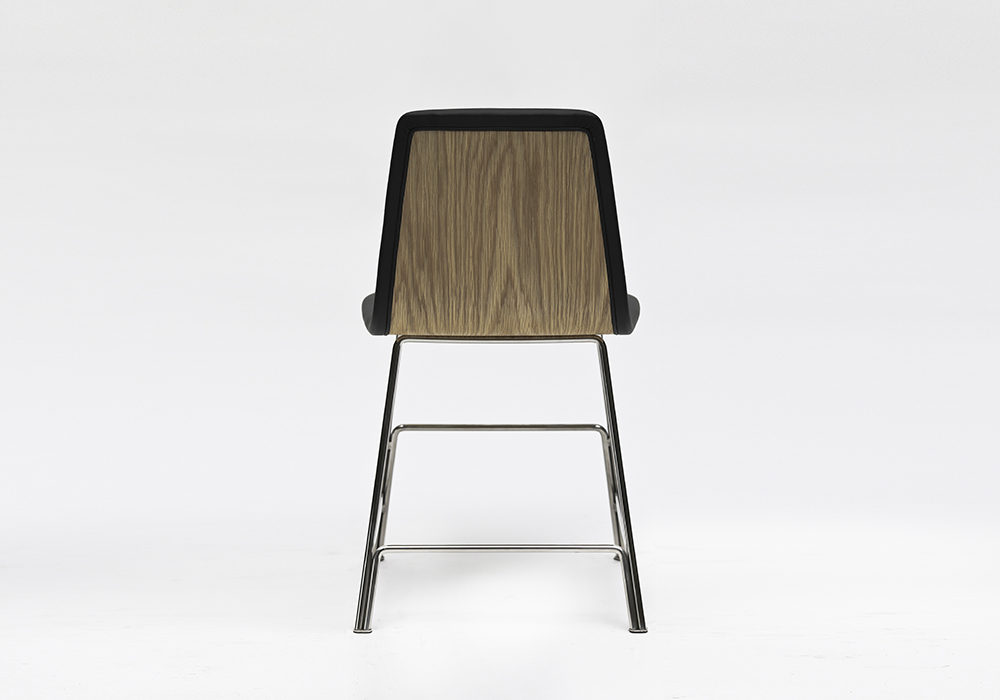 Rod Chair_Designed by Sean Dix