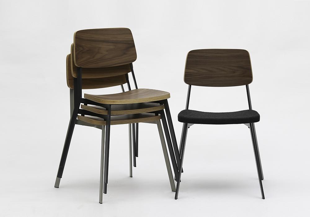 sprint chair designed by sean dix