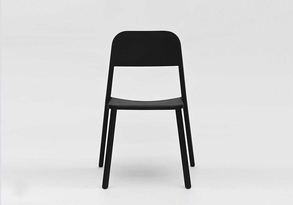 cosimo chair designed by sean dix