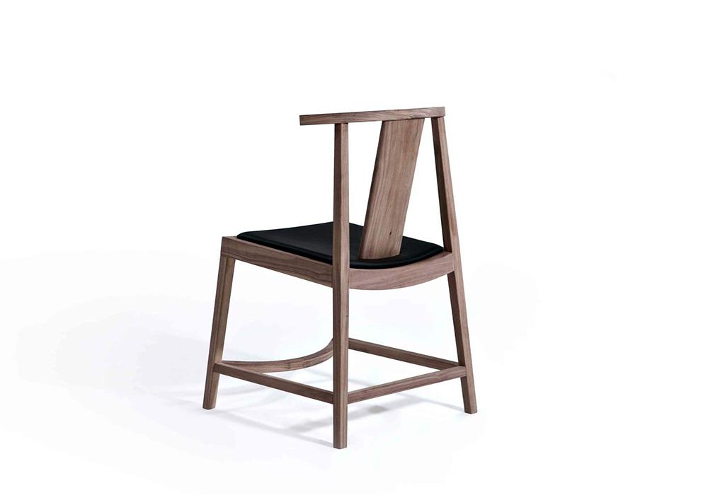 jx chair designed by sean dix