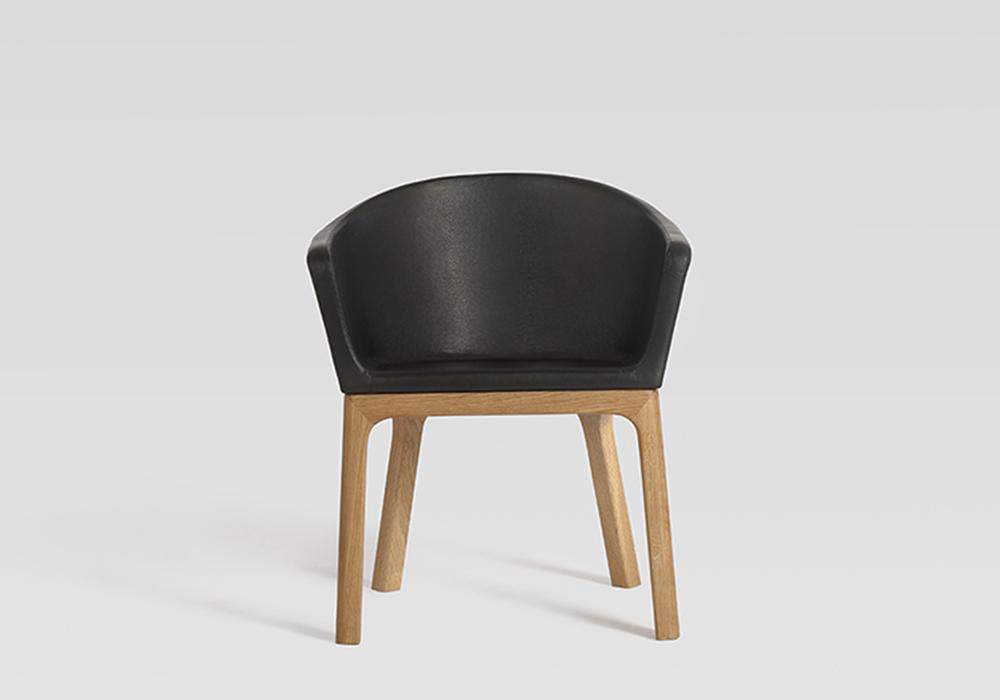 paletta chair sean dix design