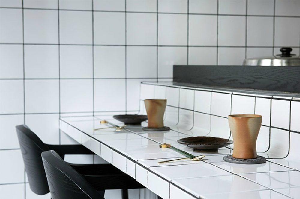 Okra Bar_Hong Kong_Sean DIx interior design