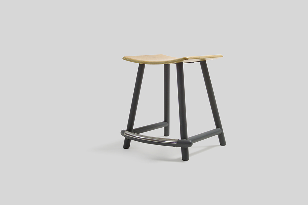 The Panda Dining Furniture Group Designed By Sean Dix
