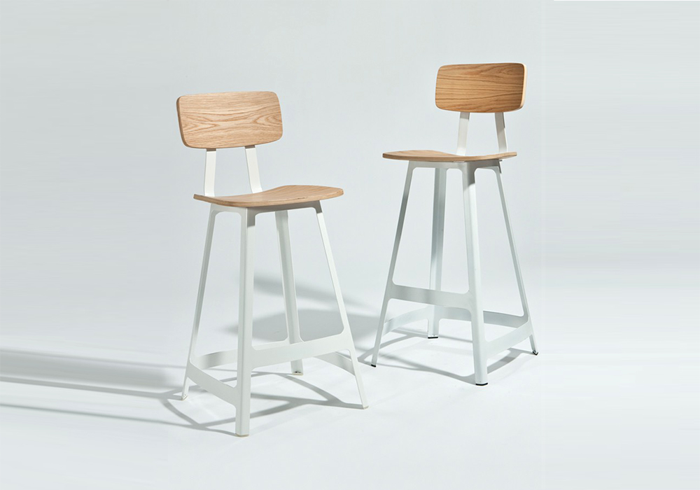 The Yardbird Dining Chairs, Barstools & Tables By Sean Dix